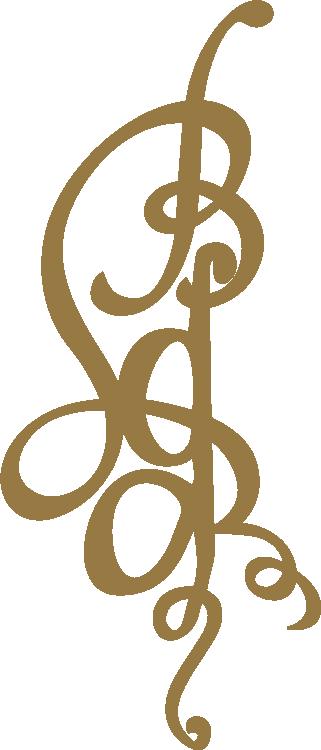 Logo Gil Berzal
